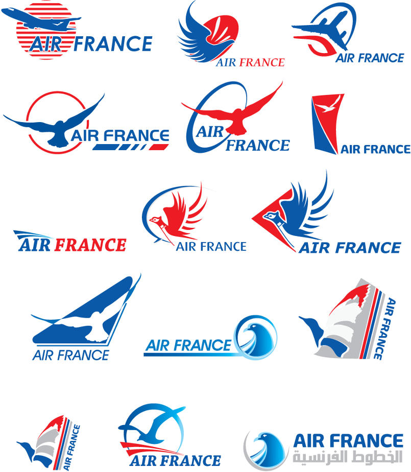 Air-lines-France