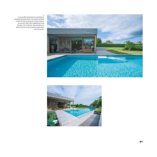 livres architecture