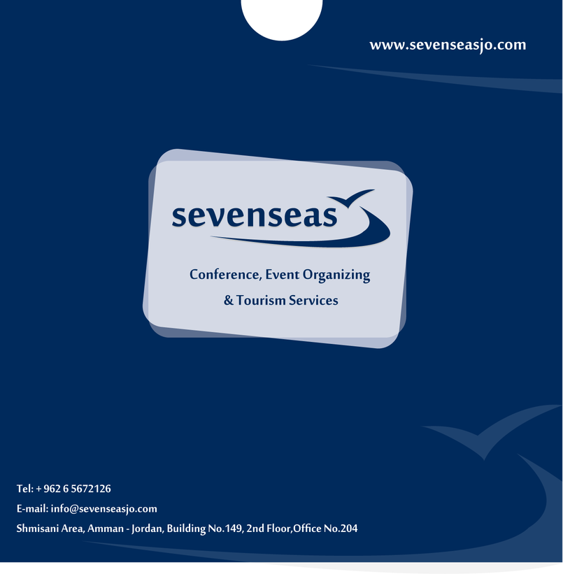 seven saes project