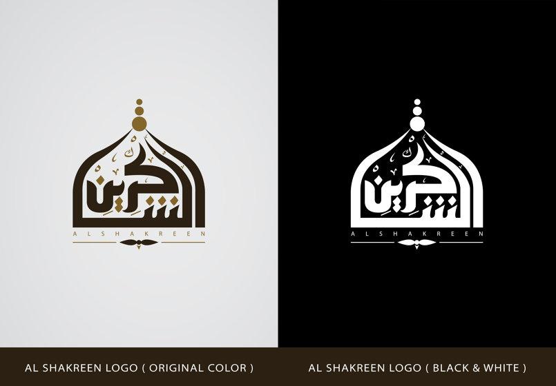 تصميماتي ( my designs )