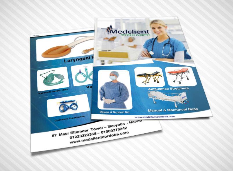 Medclient