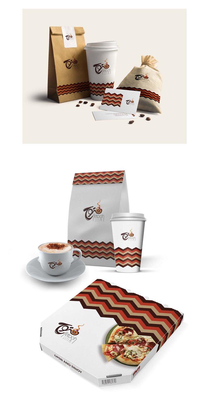 FATOH CAFFE_Set