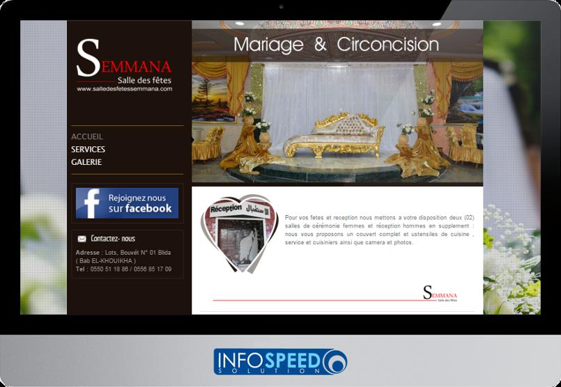www.salledesfetessemmana.com