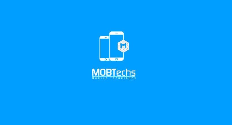 شعار و مقدمة فيديو احترافية MOBTechs
