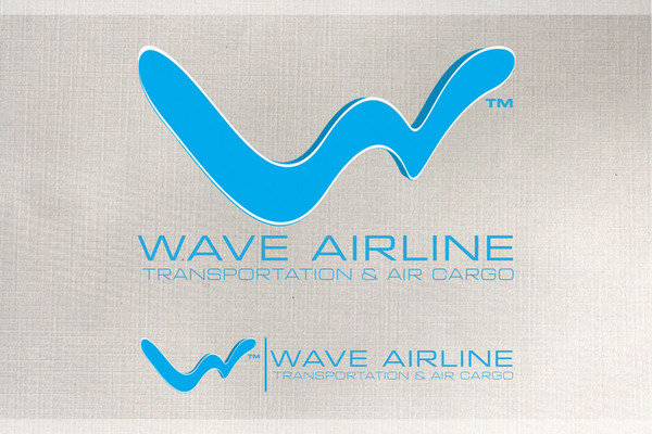 WAVE AIRLINE