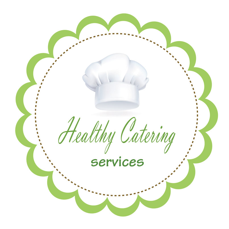 Healthy Catering Services