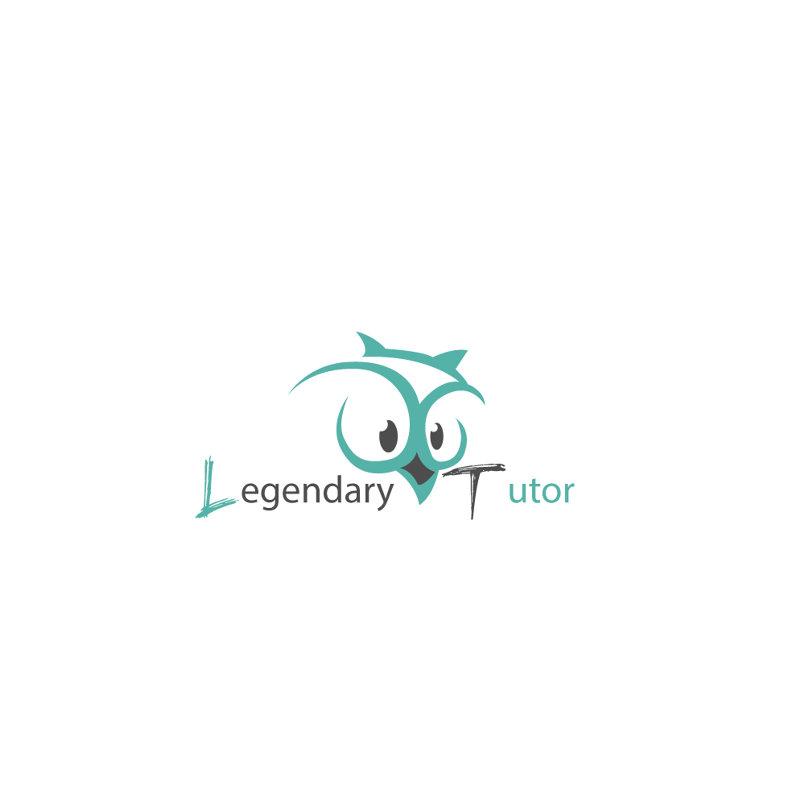 Legendary-Tutor