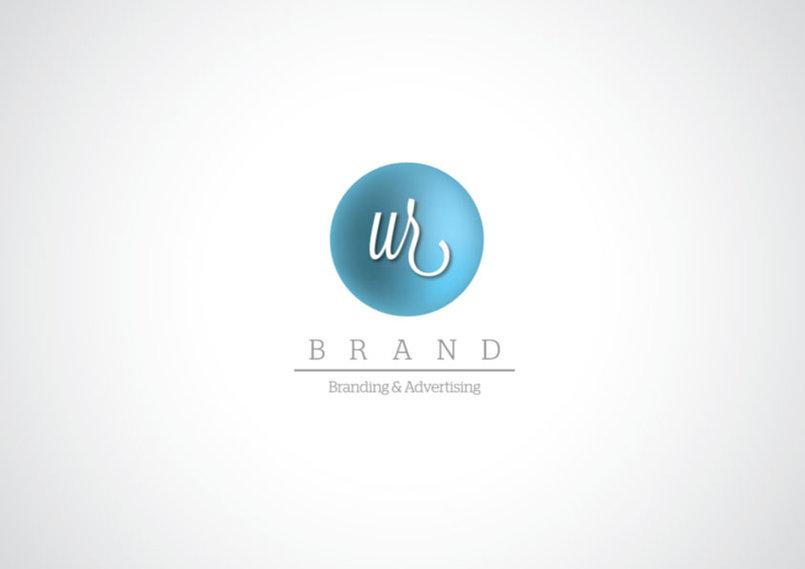 Logofolio1