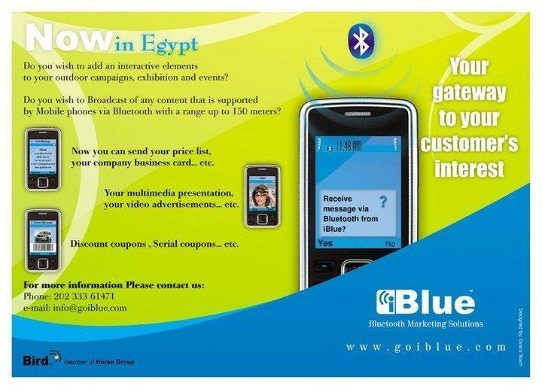iBlue_Flyer