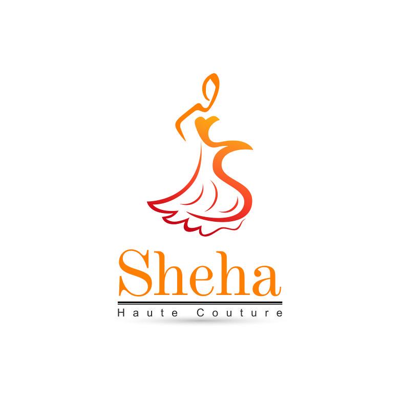 Sheha - Haute Couture
