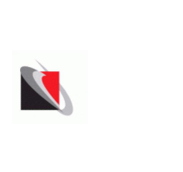 شعار لمحل صيانة وبرمجة هواتف محموله