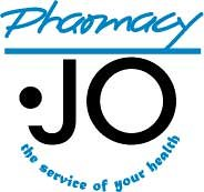 pharmacy Jo