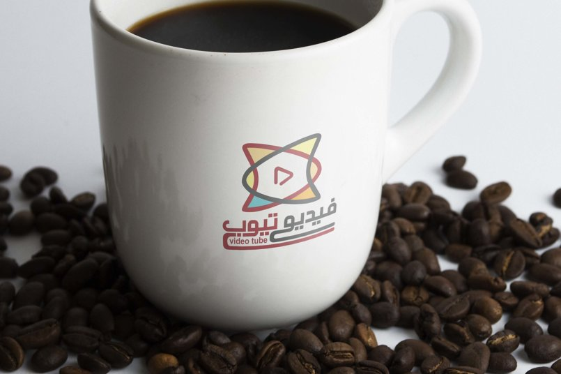 video tuob logo
