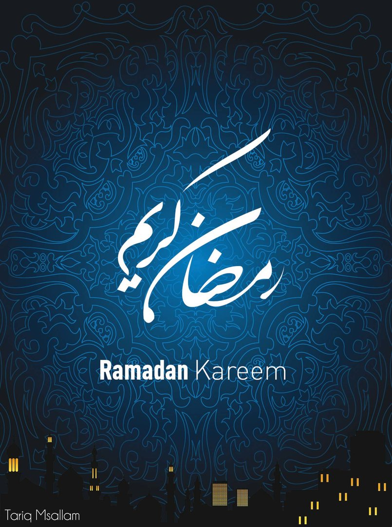Ramadan Backgrounds