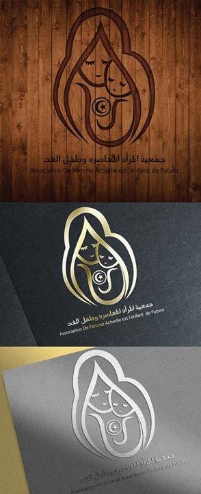 1 - my design logos