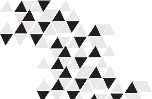 Typographic Systems