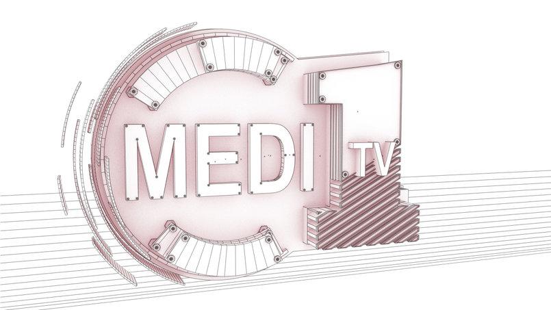 Medi1Tv