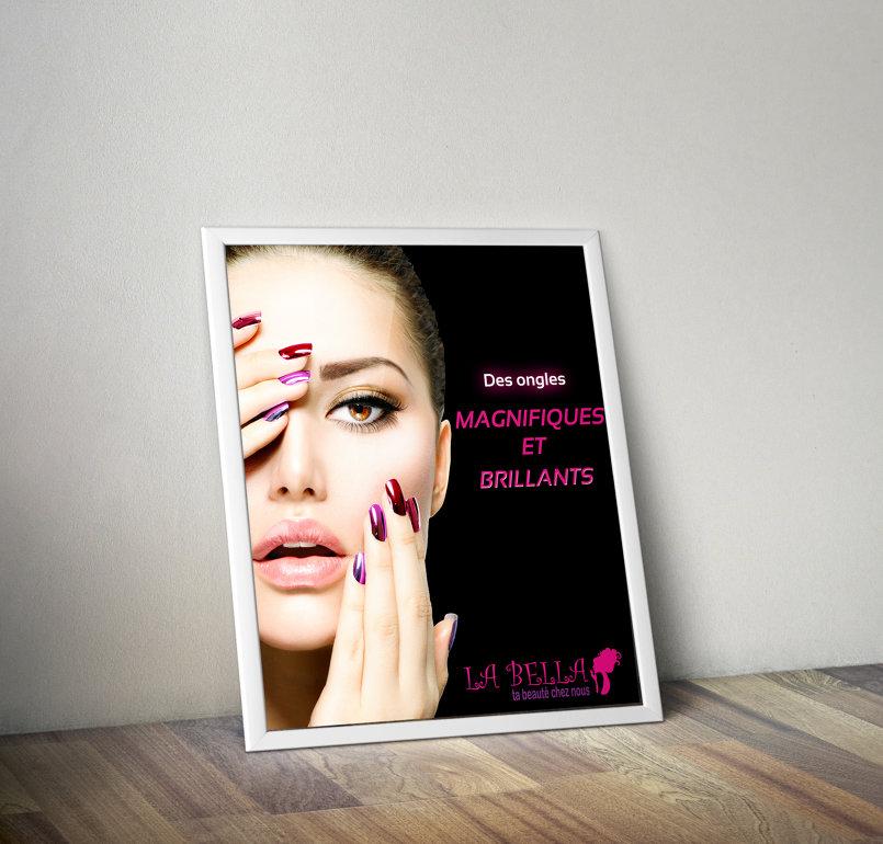 تصميم poster 1