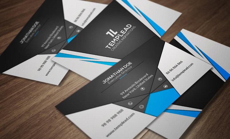 بطاقة متعددة الاستخدامات ذات تصميم جداب