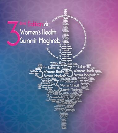 LOGO Women's health