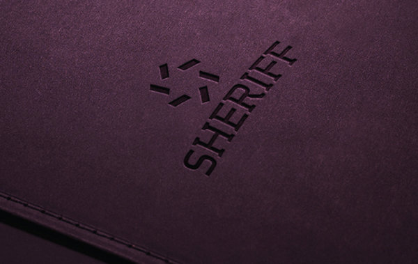 Sheriff Premium Services