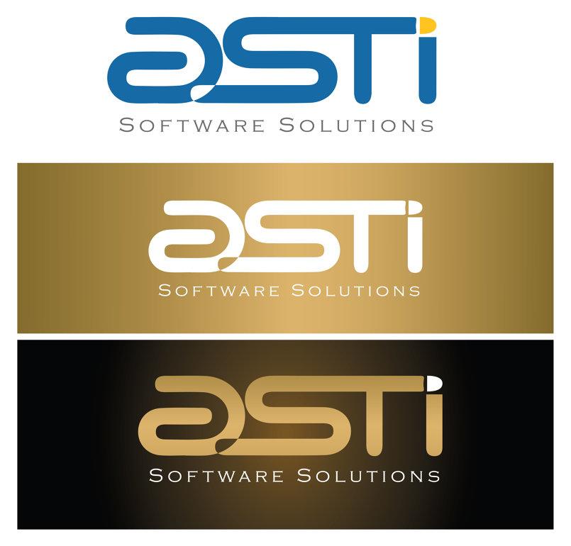 DSTI Branding Design