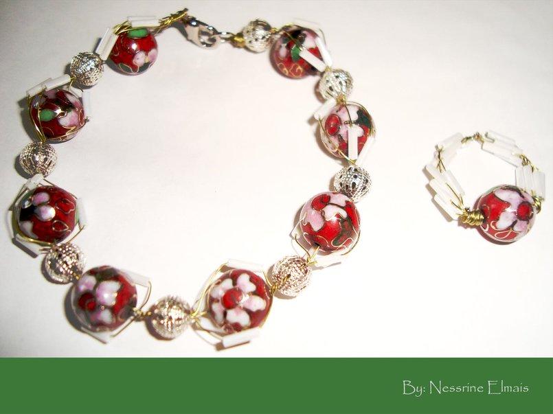 My Jewelry designs