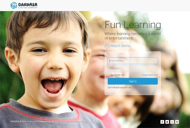 dardasa.com