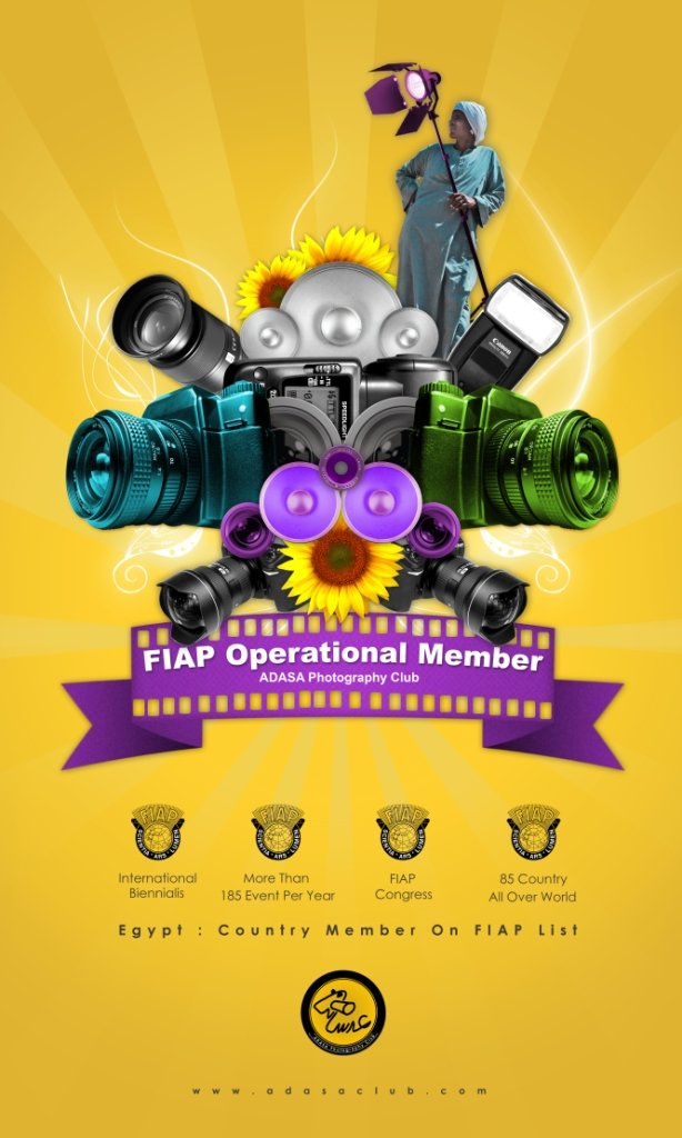 FIAP Ceremony