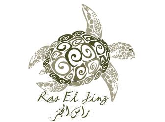 RAS EL JINZ Touristic Site