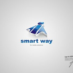 Injzaz Al-Arab Sponsors Posters Branding Project