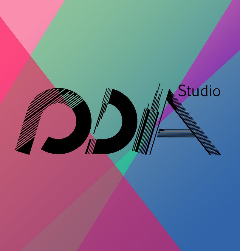 PDLA Studio