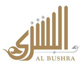 Al Bushra corporation