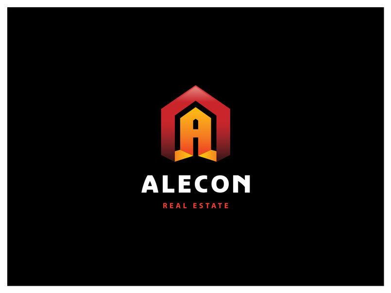 ALECON