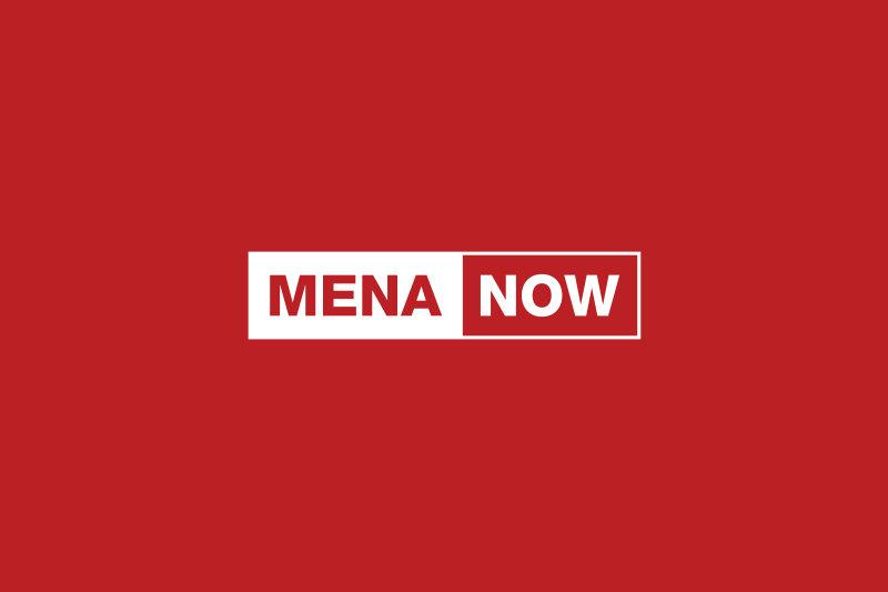 MENA NOW