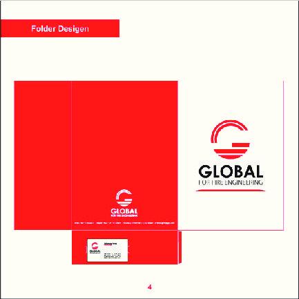 2 - file:///C:/Users/Mohammad/Desktop/taslem