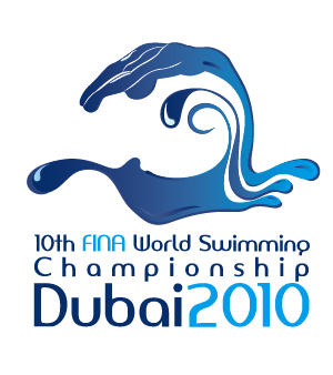 FINA  logo option
