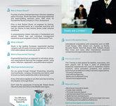 Al-Jude NGO Guide