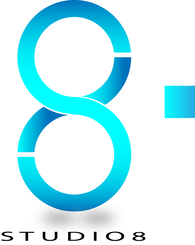 تصميم شعارات (3)