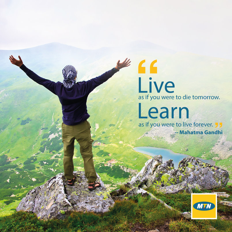 MTN Afghanistan telecommunications