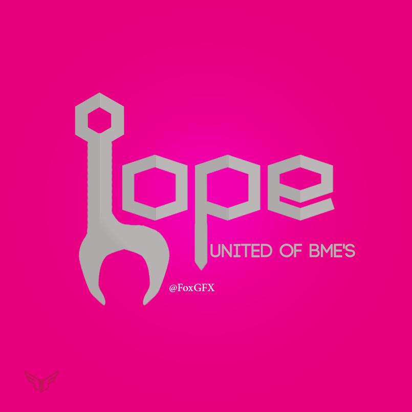 شعار-لوقو(Logo)
