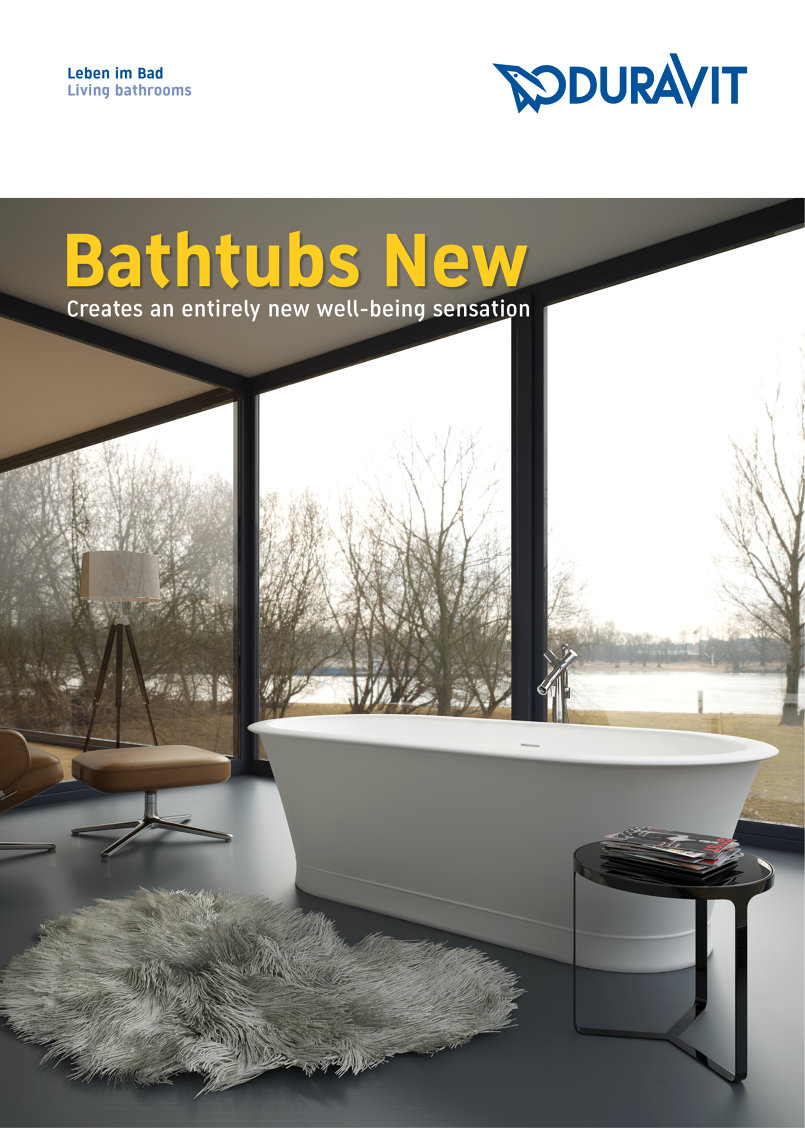 cover with Monroe bathtub Cinema 4D + Vray 1.9