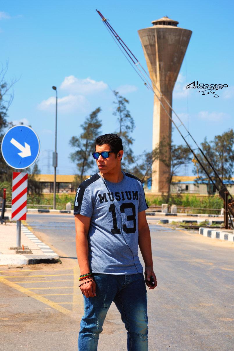 Photography #photo #work  #Nikon  #Camera#