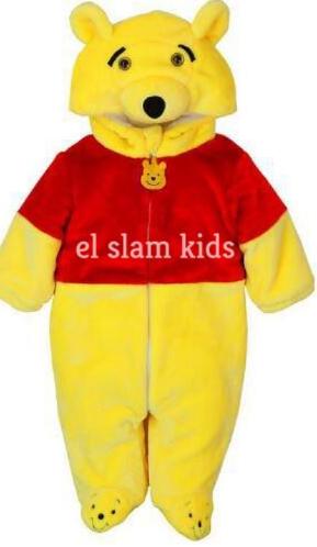 لبس تنكري للاطفال متعدد الالوان