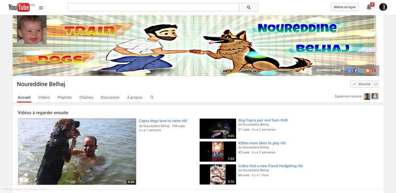 covert youtube