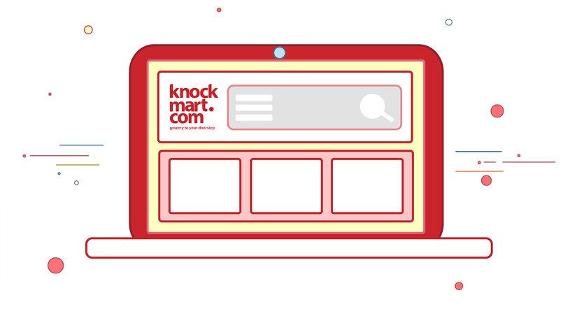 knockmart.com (1)