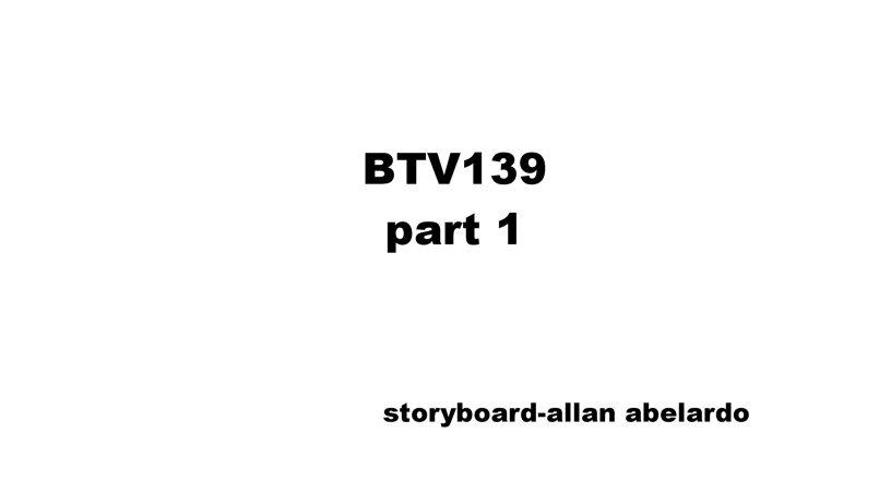 BLINKY BILL TV