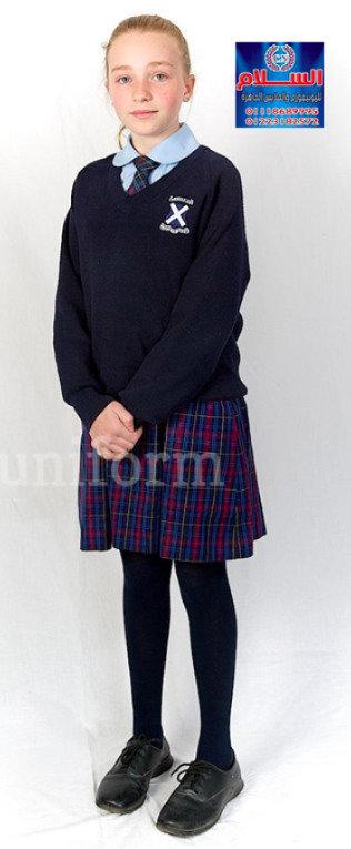 شركة يونيفورم مدارس - مرايل مدرسة