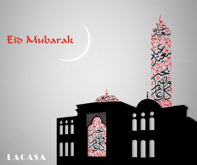 Eid Post