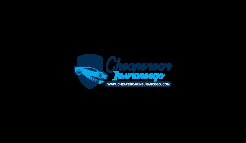 شعار لموقع اجنبي